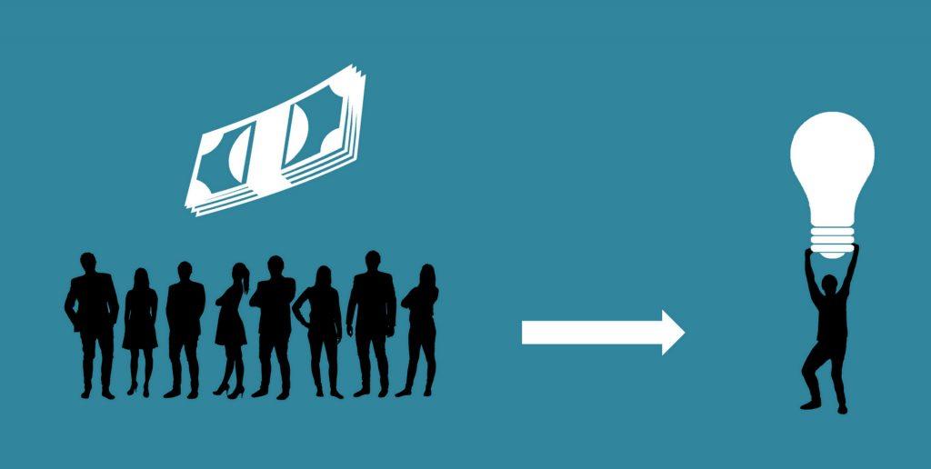 Connaissez les caractéristiques du crowdfunding immobilier
