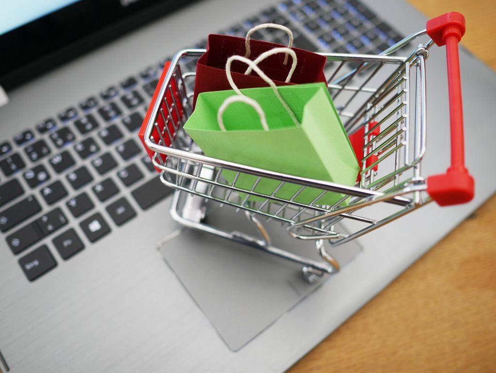 Sachez optimiser votre liste de courses