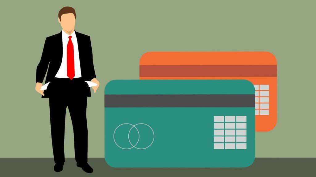 Comment améliorer votre cote de crédit pour obtenir un bon taux d'intérêt hypothécaire ?