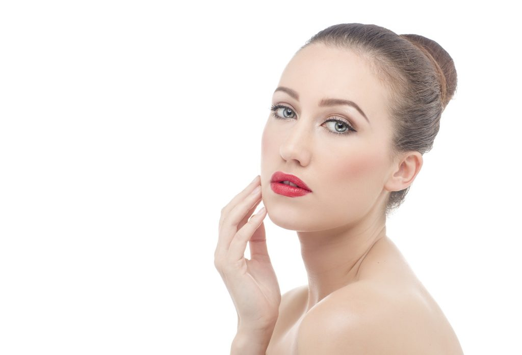 5 conseils pour prendre soin de vos lèvres
