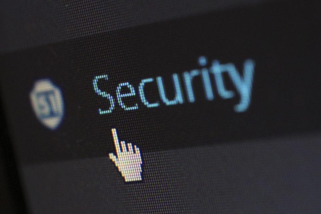 Comment prévenir les ransomwares