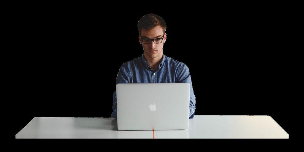 5 façons dont les travailleurs sociaux d'entreprise peuvent aider à améliorer votre entreprise