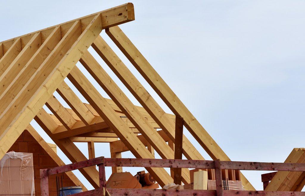 Construire une maison – 5 meilleurs matériaux pour le faire