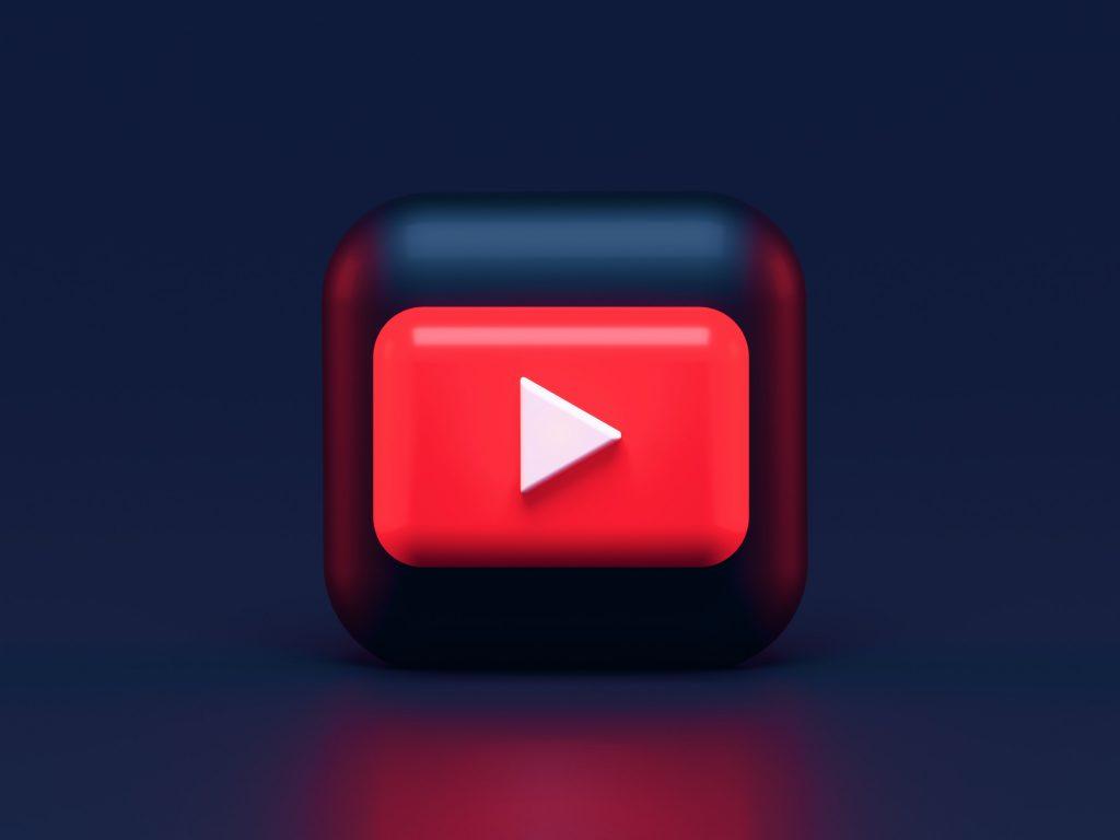 Combien de temps doit durer le contenu vidéo sur les médias sociaux ?